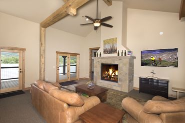 Photo of 480 Fly Line DRIVE # 41A SILVERTHORNE, Colorado 80498 - Image 24