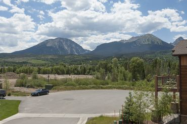 Photo of 480 Fly Line DRIVE # 41A SILVERTHORNE, Colorado 80498 - Image 26