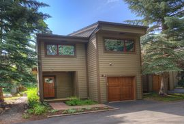 4552 Meadow Drive # 44 Vail, CO 81657 - Image