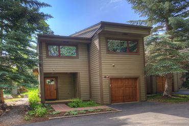 4552 Meadow Drive # 44 Vail, CO 81657 - Image 1