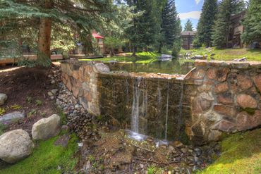 Photo of 4552 Meadow Drive # 44 Vail, CO 81657 - Image 6