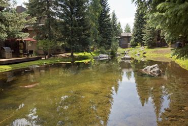 4552 Meadow Drive # 44 Vail, CO - Image 7