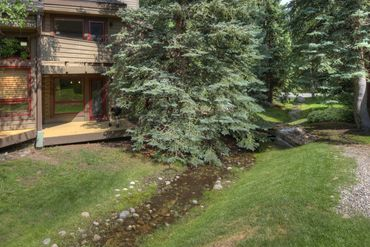 4552 Meadow Drive # 44 Vail, CO - Image 8