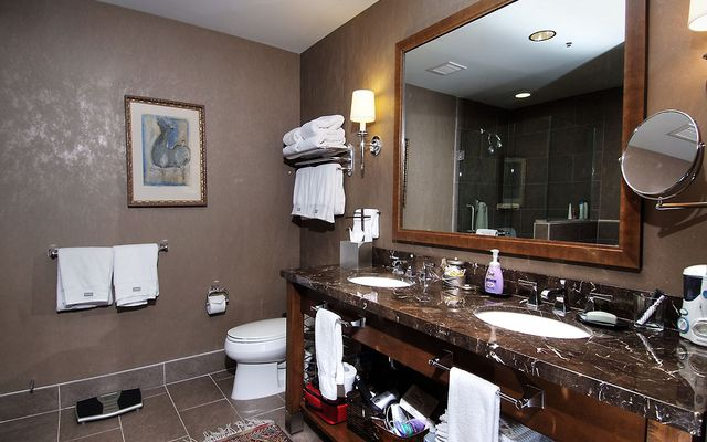 Westin Riverfront Resort And Spa # 615 - photo 7