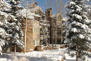 1207 W Keystone ROAD # 2704 KEYSTONE, Colorado 80435 - Image 1