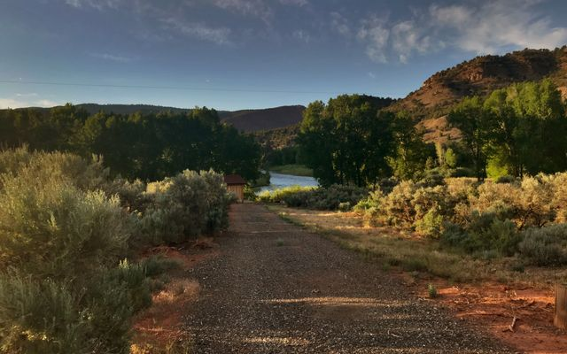 13999 Colorado River Road - photo 2