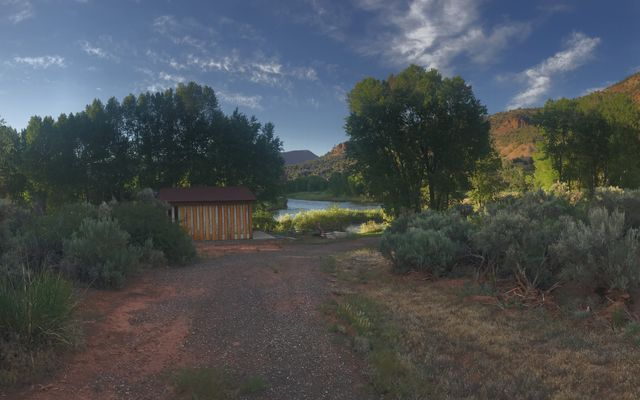 13999 Colorado River Road - photo 3