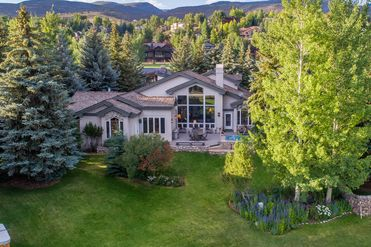 110 Howard Drive Edwards, CO 81632 - Image 1