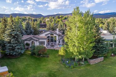 110 Howard Drive Edwards, CO - Image 24