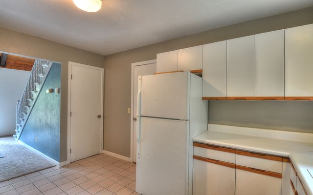 339 Sally Circle - photo 10