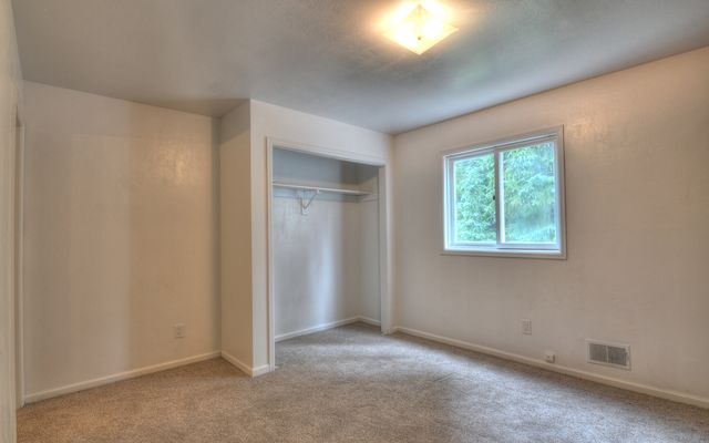 339 Sally Circle - photo 15