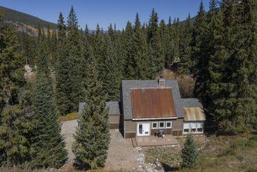 Photo of 339 Sally CIRCLE BRECKENRIDGE, Colorado 80424 - Image 20