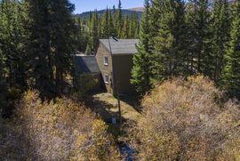 339 Sally CIRCLE BRECKENRIDGE, Colorado 80424 - Image