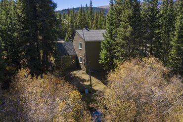 Photo of 339 Sally CIRCLE BRECKENRIDGE, Colorado 80424 - Image 22