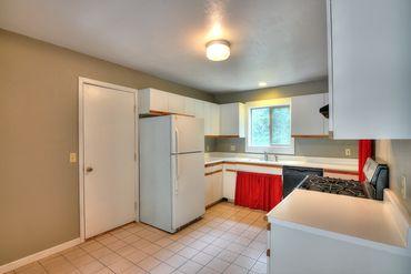 Photo of 339 Sally CIRCLE BRECKENRIDGE, Colorado 80424 - Image 9