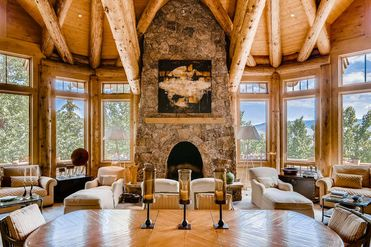 57 Elk Woods Road Edwards, CO 81632 - Image 1