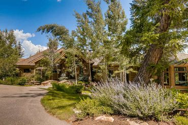 57 Elk Woods Road Edwards, CO - Image 23