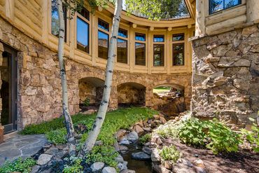 Photo of 57 Elk Woods Road Edwards, CO 81632 - Image 27