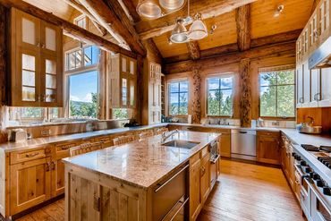 Photo of 57 Elk Woods Road Edwards, CO 81632 - Image 7