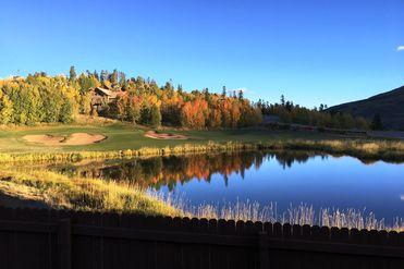 1649 N Chipmunk LANE SILVERTHORNE, Colorado 80498 - Image 1
