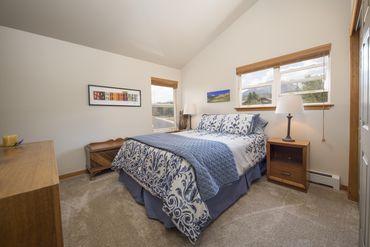 1649 N Chipmunk LANE SILVERTHORNE, Colorado - Image 12