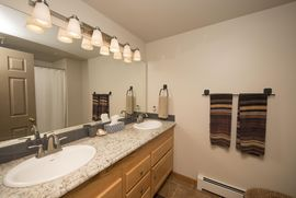 1649 N Chipmunk LANE SILVERTHORNE, Colorado 80498 - Image