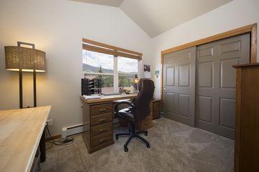 1649 N Chipmunk LANE SILVERTHORNE, Colorado - Image 14