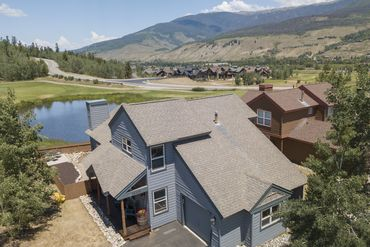 1649 N Chipmunk LANE SILVERTHORNE, Colorado - Image 16