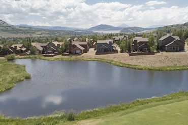 1649 N Chipmunk LANE SILVERTHORNE, Colorado - Image 17