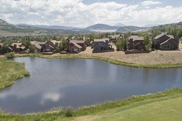 Photo of 1649 N Chipmunk LANE SILVERTHORNE, Colorado 80498 - Image 17