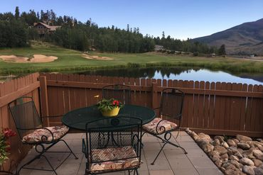 Photo of 1649 N Chipmunk LANE SILVERTHORNE, Colorado 80498 - Image 19