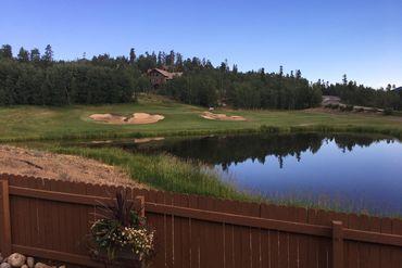 Photo of 1649 N Chipmunk LANE SILVERTHORNE, Colorado 80498 - Image 20
