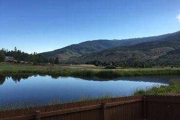 Photo of 1649 N Chipmunk LANE SILVERTHORNE, Colorado 80498 - Image 21