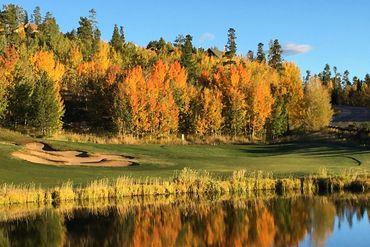 Photo of 1649 N Chipmunk LANE SILVERTHORNE, Colorado 80498 - Image 22