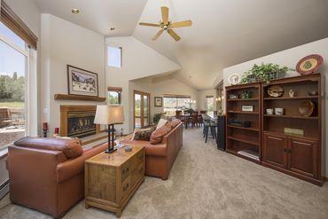 Photo of 1649 N Chipmunk LANE SILVERTHORNE, Colorado 80498 - Image 4