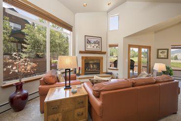 1649 N Chipmunk LANE SILVERTHORNE, Colorado - Image 6