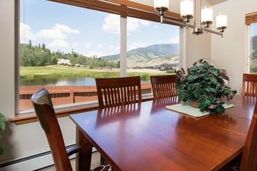 1649 N Chipmunk LANE SILVERTHORNE, Colorado - Image 9