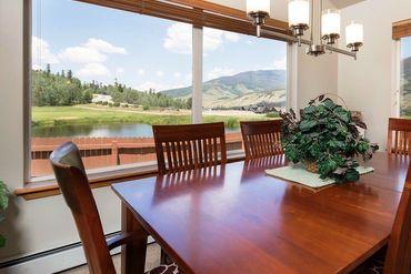 Photo of 1649 N Chipmunk LANE SILVERTHORNE, Colorado 80498 - Image 9