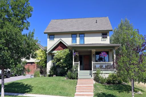 18 Horton Street Eagle, CO 81631 - Image 6