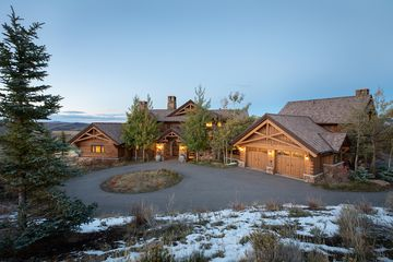 362 Pine Marten Edwards, CO