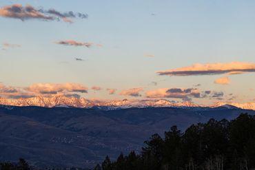362 Pine Marten Edwards, CO - Image 30