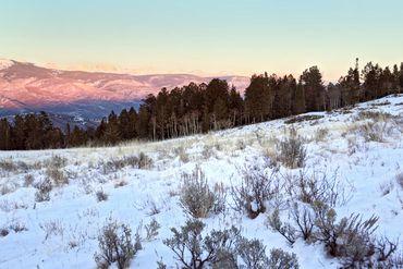 362 Pine Marten Edwards, CO - Image 33