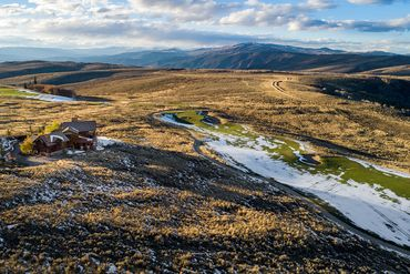 362 Pine Marten Edwards, CO - Image 37