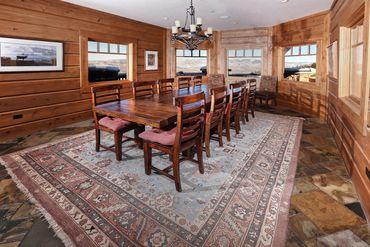 362 Pine Marten Edwards, CO - Image 10
