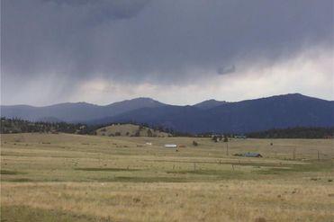 190 RAMROD PATH COMO, Colorado 80432 - Image 1