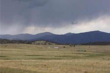 190 RAMROD PATH COMO, Colorado - Image 1