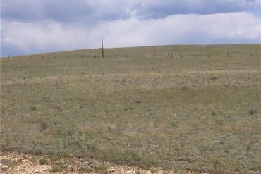 190 RAMROD PATH COMO, Colorado - Image 3