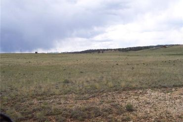 190 RAMROD PATH COMO, Colorado - Image 4