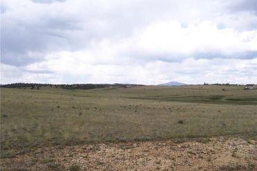 190 RAMROD PATH COMO, Colorado - Image 5