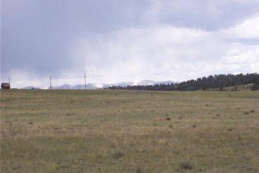 190 RAMROD PATH COMO, Colorado - Image 6